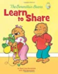 Berenstain Bears: The Berenstain Bear...