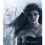 "C I N: ""Lynn, Lynn, the city of sin. You never come out the way you went in."" (The C I N Series Book 1) ~ Christina Leigh Pritchard"