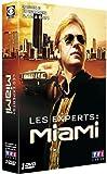 echange, troc Les Experts Miami, saison 6 - vol. 2