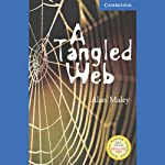 A Tangled Web | Alan Maley
