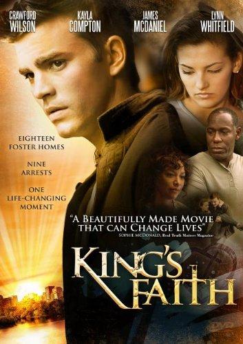 kings-faith-dvd-2014