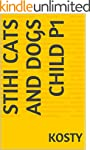 Stihi cats and dogs Child p1