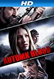 Autumn Blood (AIV)