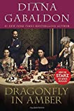 Dragonfly in Amber (Starz Tie-in Edition): A Novel (Outlander)