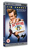 Ace Ventura: Pet Detective [UMD for PSP]