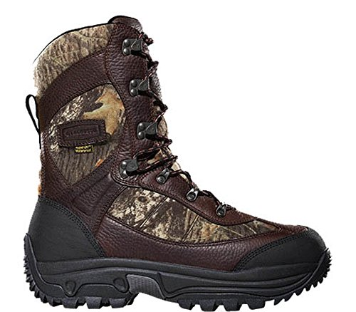 lacrosse-hunt-pac-extreme-10-boot-2000gm-leather