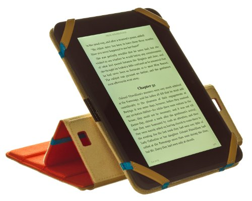 m-edge-incline-etui-pour-kindle-fire-hd-rouge