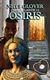 Osiris (New Atlantis Time Travel Romance Book 12)
