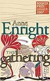 The Gathering (Vintage Booker) Anne Enright