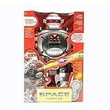 Speelgoed 4805-011 - Roboter - Robot Space