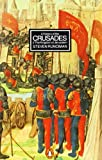 Image of A History of the Crusades Vol. 2. the Kingdom of Jerusalem and the Frankish East, 1100-1187 (v. 2)