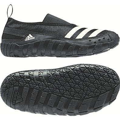 adidas Outdoor Jawpaw Kids Water Shoe by adidas