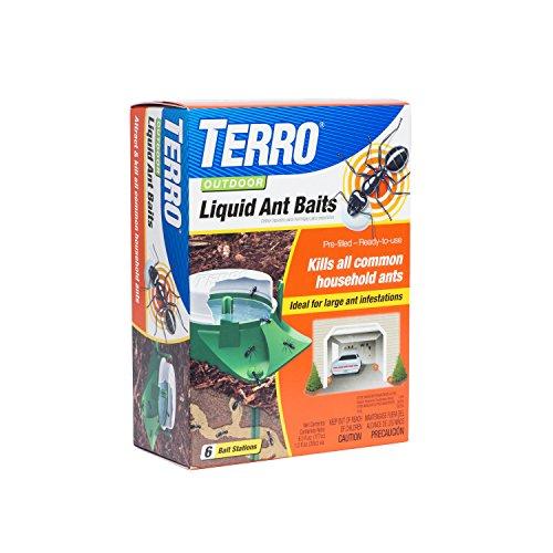 terro-1806-outdoor-liquid-ant-baits-10-fl-oz-6-count