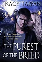 The Purest of the Breed (The Community Book 2) [Kindle Edition]