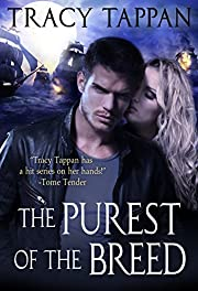 The Purest of the Breed (The Community Book 2)