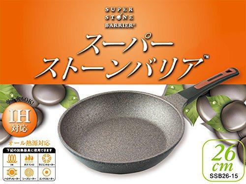 http://macaro-ni.jp/27023
