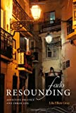 Fado Resounding: Affective Politics and Urban Life