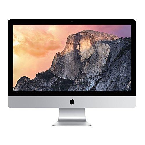 iMac MF885J/A