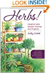 Dig, Plant, Grow! Herbs: A Baker's Do...