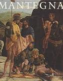 echange, troc G Agosti - Mantegna
