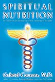 img - for Spiritual Nutrition: Six Foundations for Spiritual Life and the Awakening of Kundalini book / textbook / text book
