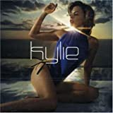 Kylie Minogue Light Years (15 Tracks)