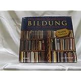 Bildung - Alles,was man wissen muss - Audiobook/9 CDs