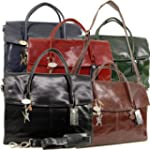 Catwalk Collection Handbags, Borse pe...