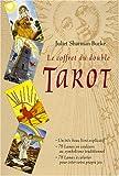 echange, troc Juliet Sharman-Burke - Le coffret du double Tarot