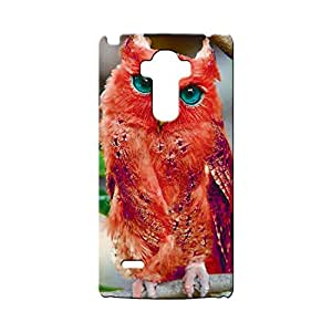 BLUEDIO Designer Printed Back case cover for OPPO F1 - G7065