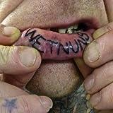 Broken Teeth EP