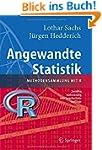 Angewandte Statistik: Methodensammlun...