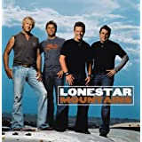 Mountains ~ Lonestar