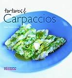 img - for Tartares & Carpaccios book / textbook / text book