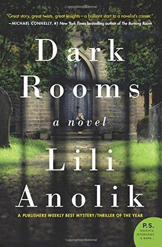 dark-rooms-a-novel