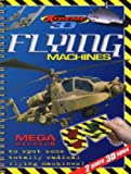 Flying Machines (Mission Xtreme 3D)