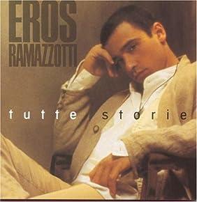 Bilder von Eros Ramazzotti