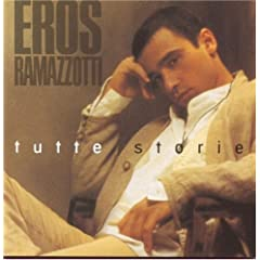Eros Ramazzotti 1982 1998 [PANiC] preview 7