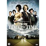 From Time to Time ( Chimneys of Green Knowe )by Timothy Spall