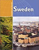 img - for Sweden (Countries and Cultures) book / textbook / text book