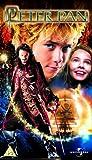 echange, troc Peter Pan [VHS] [Import anglais]