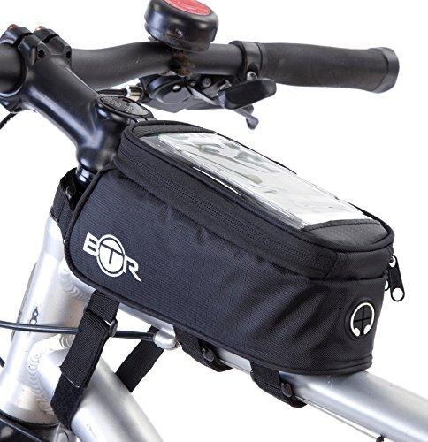 btr-fahrradtasche-und-handy-halterung-wasserabweisende-fahrradtasche-schwarz-neue-verbesserte-2016-e