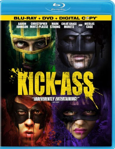 kick-ass-three-disc-blu-ray-dvd-combo-digital-copy