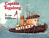 Captain Tugalong