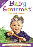 Baby Gourmet First Course [DVD] [Import]