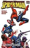 echange, troc Mark Millar, Terry Dodson, Frank Cho - Spider-Man