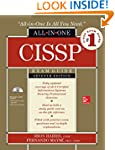 CISSP All-in-One Exam Guide, Seventh...