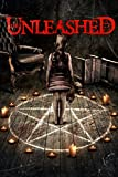 The Unleashed [DVD]