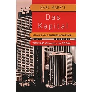 karl marx capital pdf online