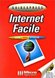 echange, troc Databeker - Guidexpress Internet facile